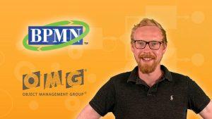 BPMN Training